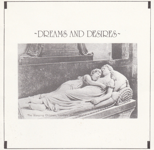 dreamsanddesires